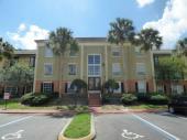 4102 Dijon Dr, Orlando, FL, 32808
