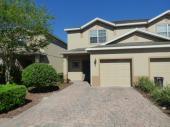 1676 Orrington Payne Pl., Casselberry, FL 32707