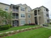583 Brantley Terrace Way # 304, Altamonte Springs, FL, 32714