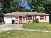 305 Altaloma Ave, Orlando, FL, 32803