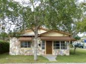 541 N Capen Ave, Winter Park, FL, 32789