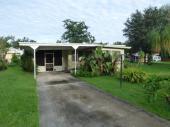 511 Ololu Drive, Winter Park, FL, 32789