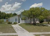 10425 Riva Ridge Trail, Orlando, FL 32817