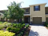 1639 Smokey Oak Way., Longwood, FL 32750