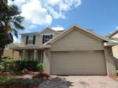 13324 Hatherton Circle, Orlando, FL, 32832