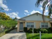 731 Herman Avenue, Orlando, FL 32803