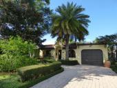 1585 Chestnut Avenue, Winter Park, FL 32789