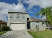 4902 Heartland Street, Orlando, FL, 32829