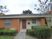 4932 Tangerine Avenue, Winter Park, FL 32792