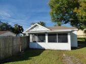 3004 Sidney Ave, Orlando, FL, 32810