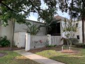 3254 S. Semoran Blvd #22, Orlando, FL 32822