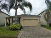 1004 Bella Vida Blvd, Orlando, FL 32828