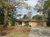 621 Little Wekiva Road, Altamonte Springs, FL 32714