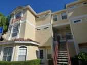 674 Sandy Neck Lane #203, Altamonte Springs, FL, 32714
