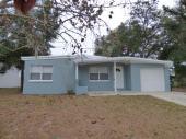 2606 Lafayette Ave, Winter Park, FL, 32789