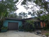 1502 E. Gore St., Orlando, FL, 32806