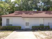 1595 Sherman Street, Orlando, FL, 32828