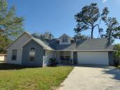 6432 Sleepy Hollow Drive, Orlando, FL, 32810