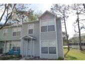 419 Green Spring Circle, Winter Springs, FL 32708