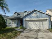 4228 Boca Woods Drive, Orlando, FL, 32826