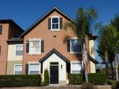 6055 Westgate Drive  #522, Orlando, FL 32835