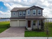 7530 Alpine Butterfly Lane, Orlando, FL, 32819