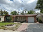 3245 N. Orange Ave, Orlando, FL 32803