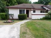 10468 Riva Ridge Trail, Orlando, FL, 32817