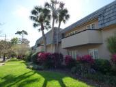 1920 Woodcrest Drive #6, Winter Park, FL 32792