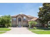 4617 Patricia Ann Ct, Orlando, FL, 32839