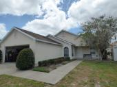938 River Wind Ave, Orlando, FL, 32825