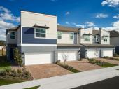 1431 Broad Wing Lane, Winter Park, FL, 32792
