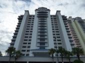 13427 Blue Heron Beach Dr. #703, Orlando, FL, 32821