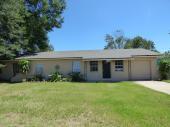 8152 Powell Drive, Orlando, FL 32822