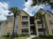 1039 S. Hiawassee Rd #2914, Orlando, FL 32835
