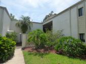 3284 S. Semoran Blvd #25, Orlando, FL, 32822