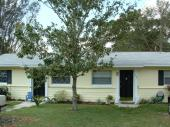 230 S. 4th St., Lake Mary, FL 32746