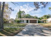 6748 Tamarind Circle, Orlando, FL 32819