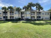 1081 S. Hiawassee Road # 714, Orlando, FL 32835