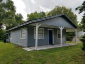 818 Indigo Ave, Orlando, FL, 32828