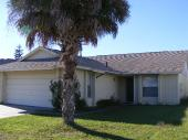 5312 Barefoot Path, Kissimmee, FL, 34746