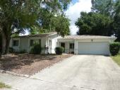 7223 Seamans Bluff, Orlando, FL 32835