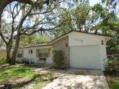 10118 Arbor Ridge Trail., Orlando, FL 32817
