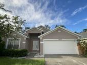 14924 Lady Victoria Blvd, Orlando, FL, 32826