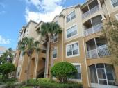 6451 Old Park Ln. #404, Orlando, FL, 32835