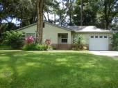 147 E. Goodheart Ave, Lake Mary, FL, 32746