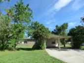 8003 Sun Vista Way, Orlando, FL, 32822