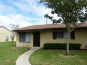 Large 3 BR / 2 BA Close to the Altamonte Mall