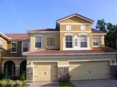 208 Canterbury Bell Drive, Oviedo, FL 32765