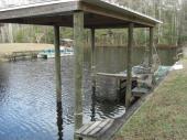 2198 HIDDEN WATERS DR East, Green Cove Springs, FL 32043
